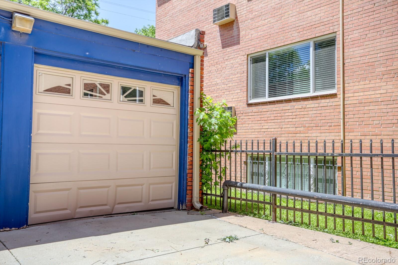 MLS# 2248441 - 25 - 1415 Steele Street #402, Denver, CO 80206