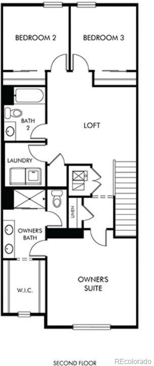 MLS# 2249153 - 3 - 21072 E 60th Avenue, Aurora, CO 80019