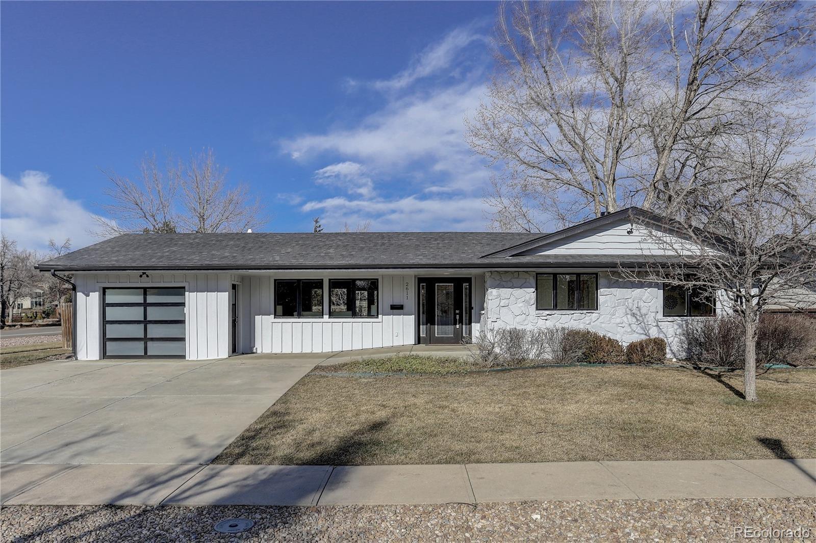 MLS# 2250282 - 2 - 2611 Lloyd Circle, Boulder, CO 80304