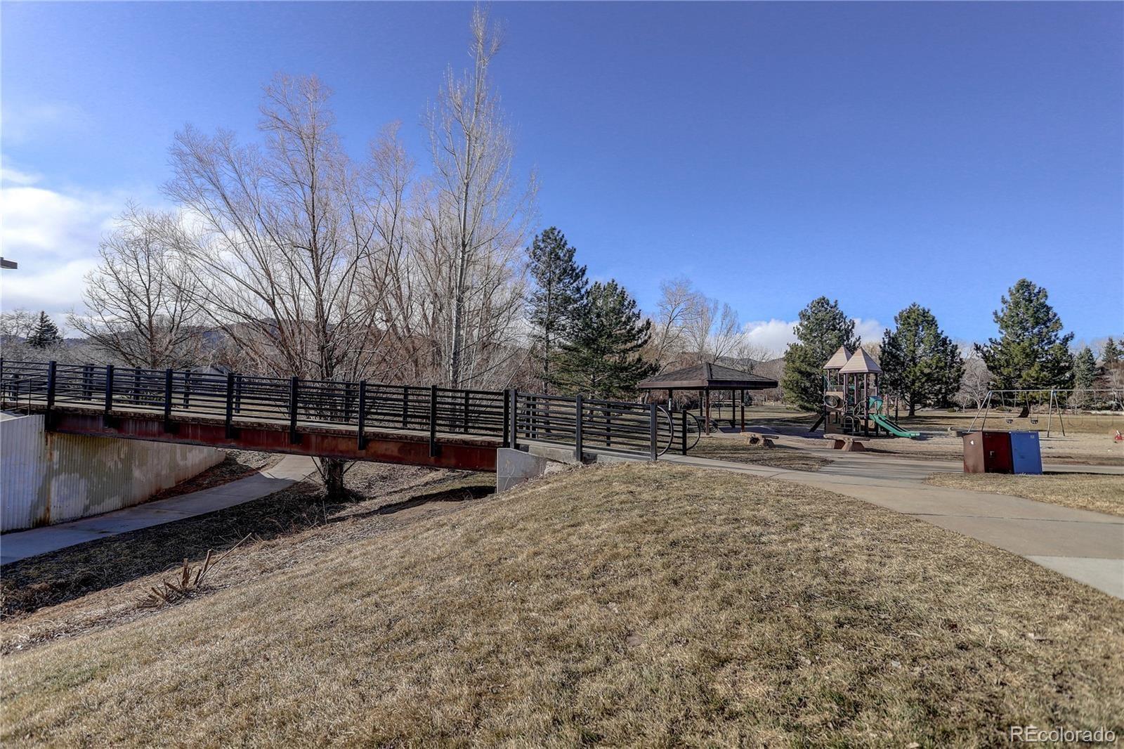 MLS# 2250282 - 25 - 2611 Lloyd Circle, Boulder, CO 80304