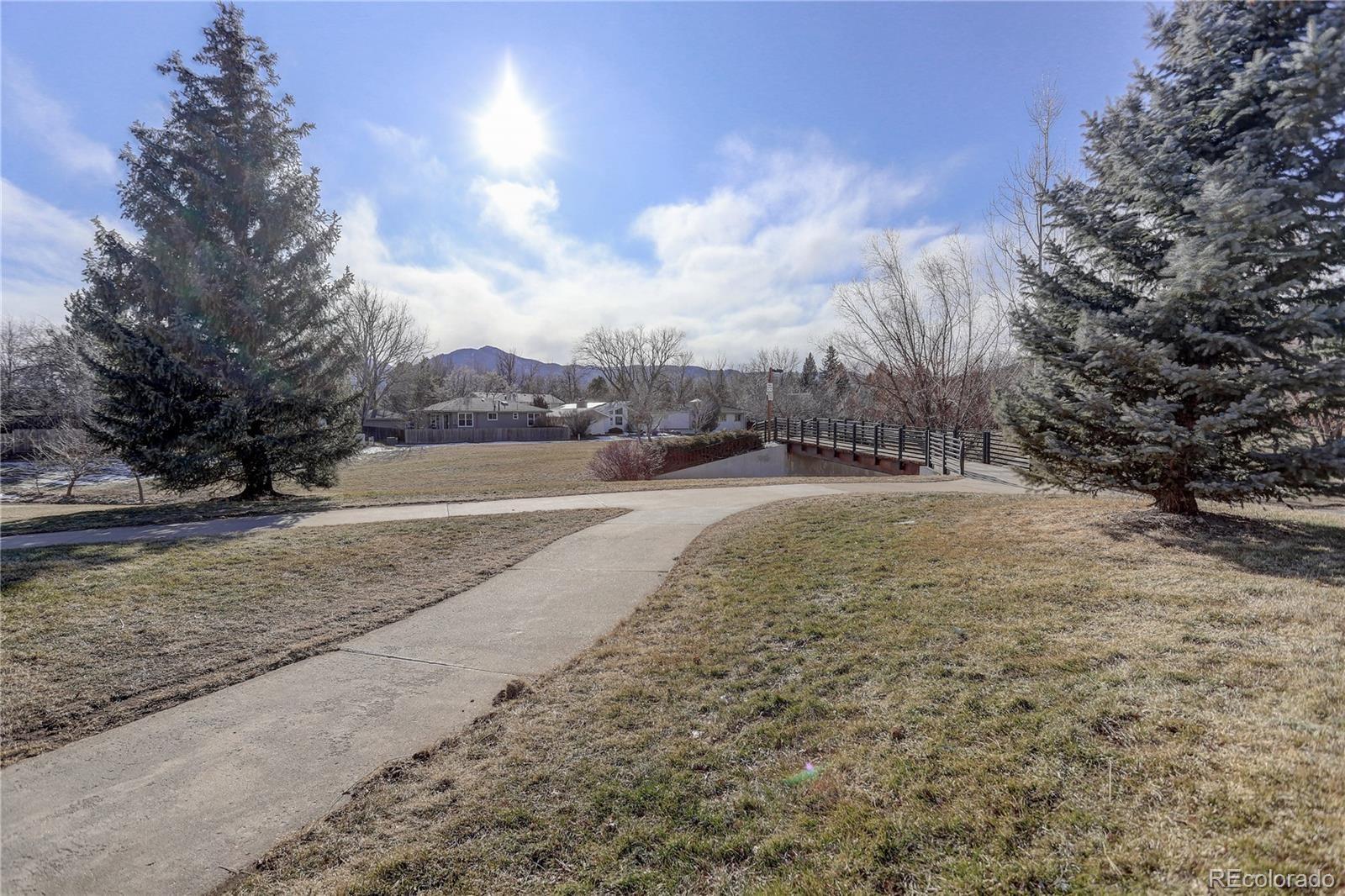 MLS# 2250282 - 26 - 2611 Lloyd Circle, Boulder, CO 80304