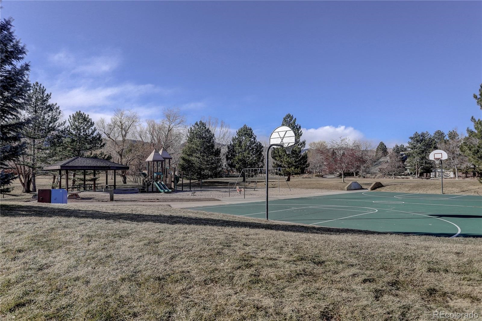 MLS# 2250282 - 27 - 2611 Lloyd Circle, Boulder, CO 80304
