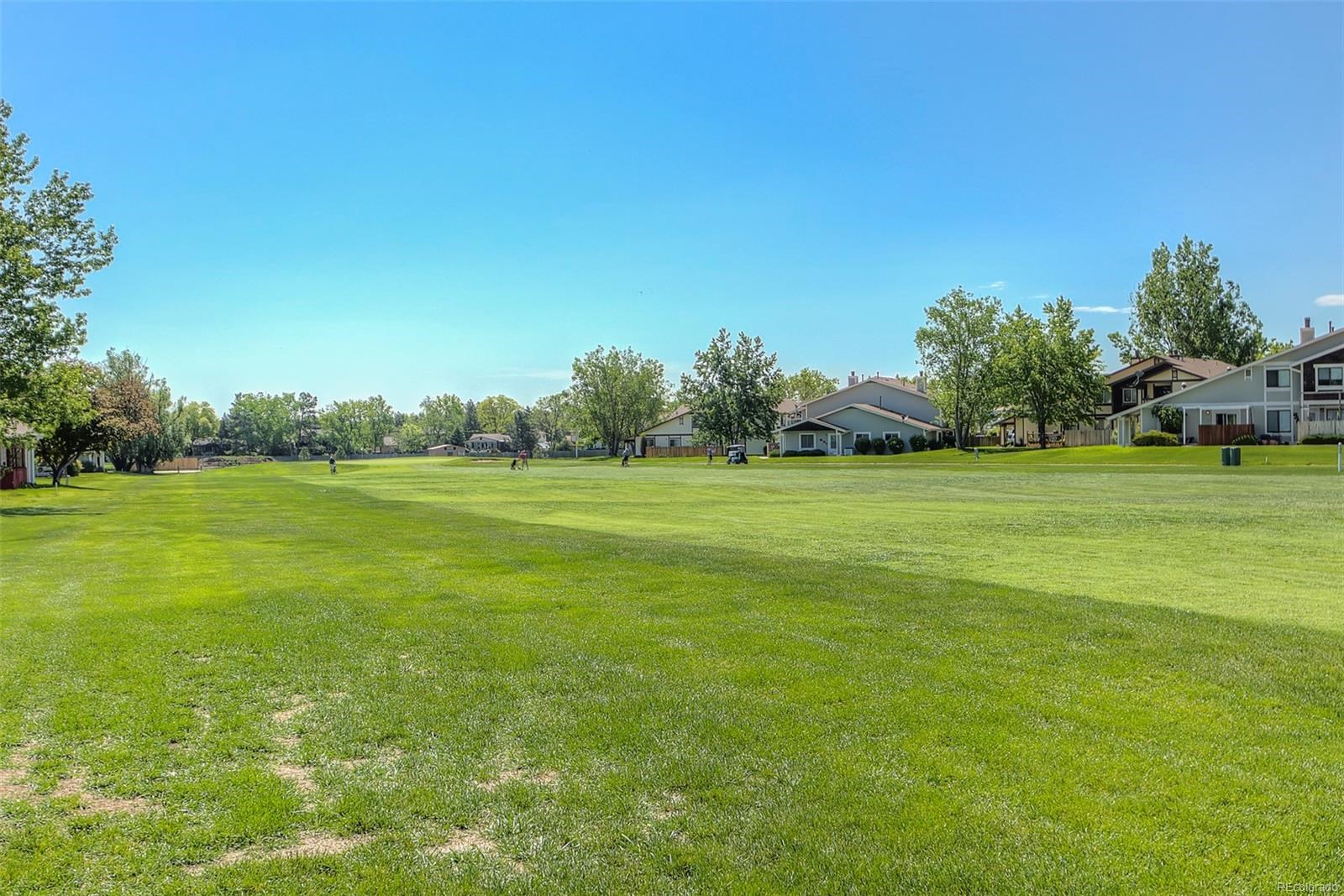 MLS# 2250623 - 1 - 8767  Chase Drive, Arvada, CO 80003