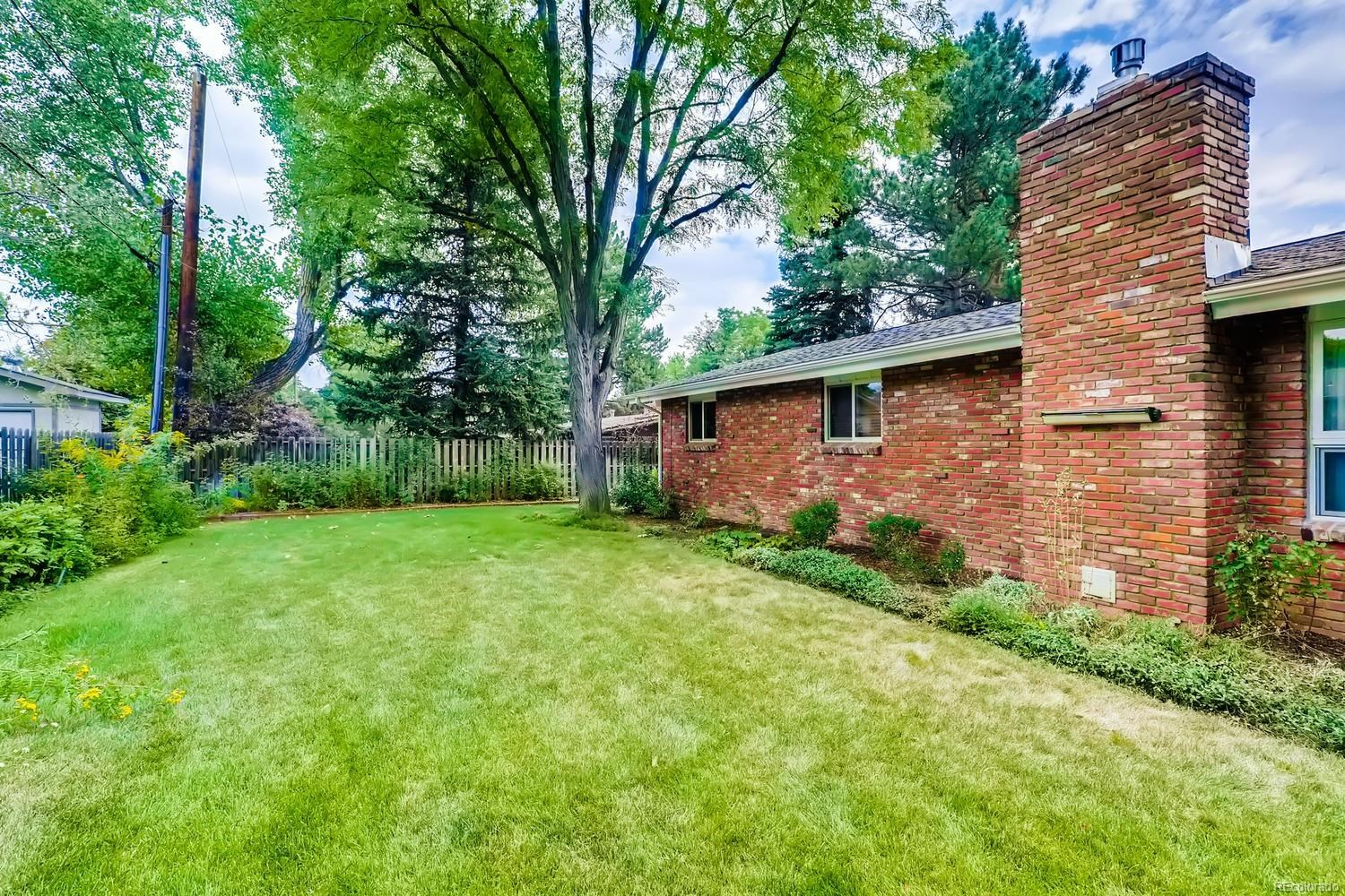MLS# 2253494 - 34 - 4490 Comanche Drive, Boulder, CO 80303