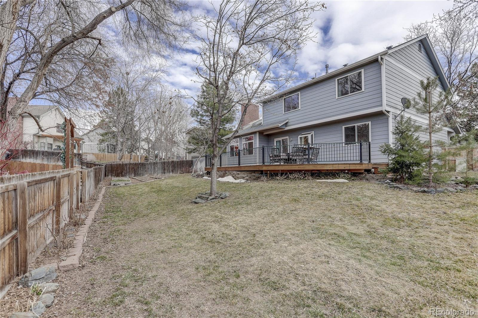 MLS# 2258338 - 39 - 3861 W 98th Place, Westminster, CO 80031
