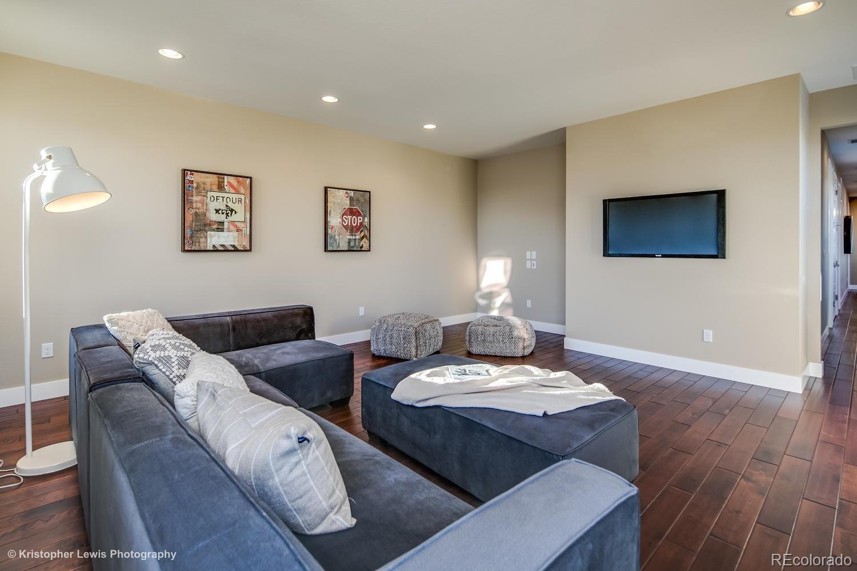 MLS# 2259961 - 1 - 8596  E 51st Avenue, Denver, CO 80238