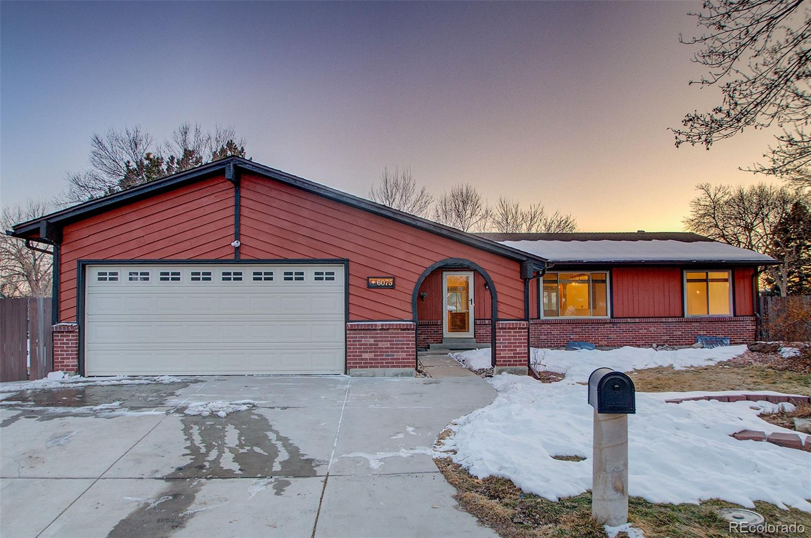 MLS# 2260867 - 2 - 6075 W 82nd Place, Arvada, CO 80003