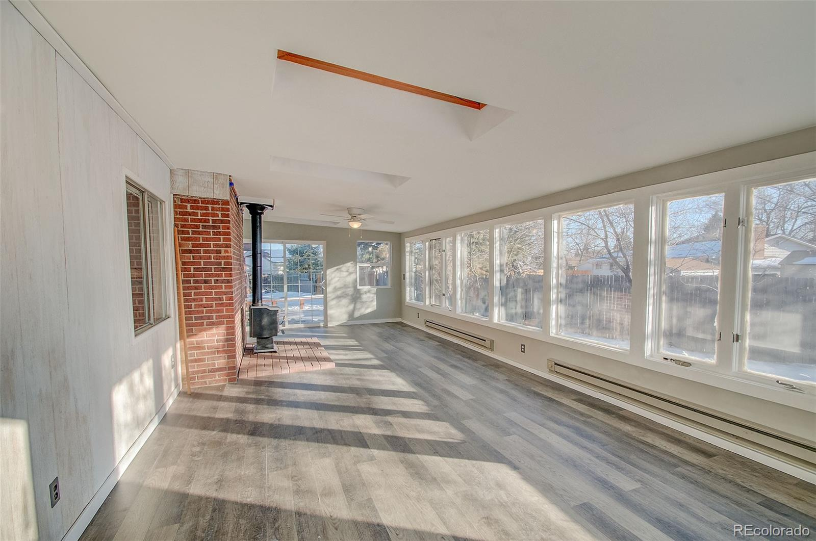 MLS# 2260867 - 13 - 6075 W 82nd Place, Arvada, CO 80003