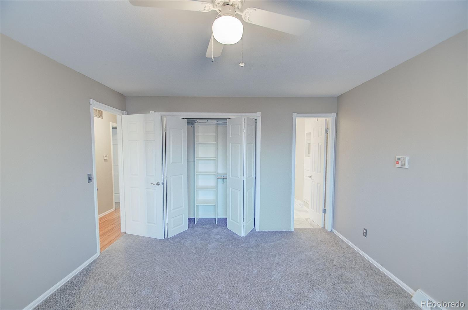 MLS# 2260867 - 17 - 6075 W 82nd Place, Arvada, CO 80003