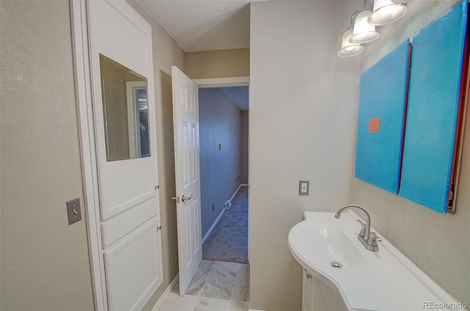 MLS# 2260867 - 18 - 6075 W 82nd Place, Arvada, CO 80003