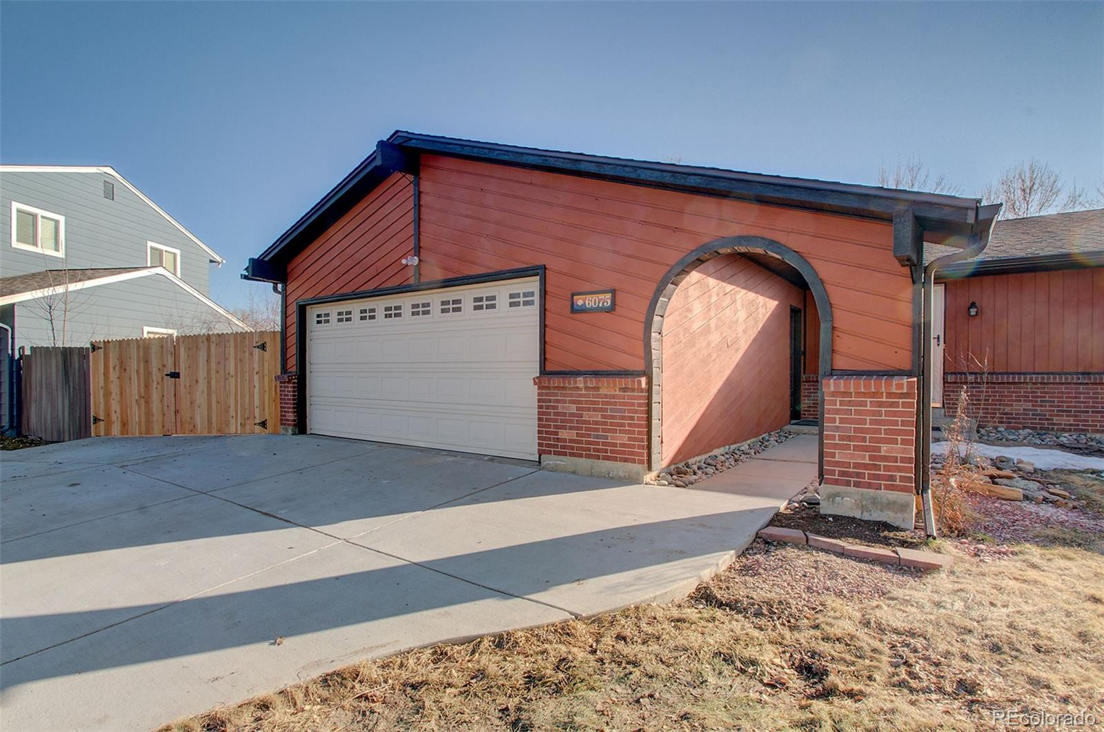 MLS# 2260867 - 3 - 6075 W 82nd Place, Arvada, CO 80003