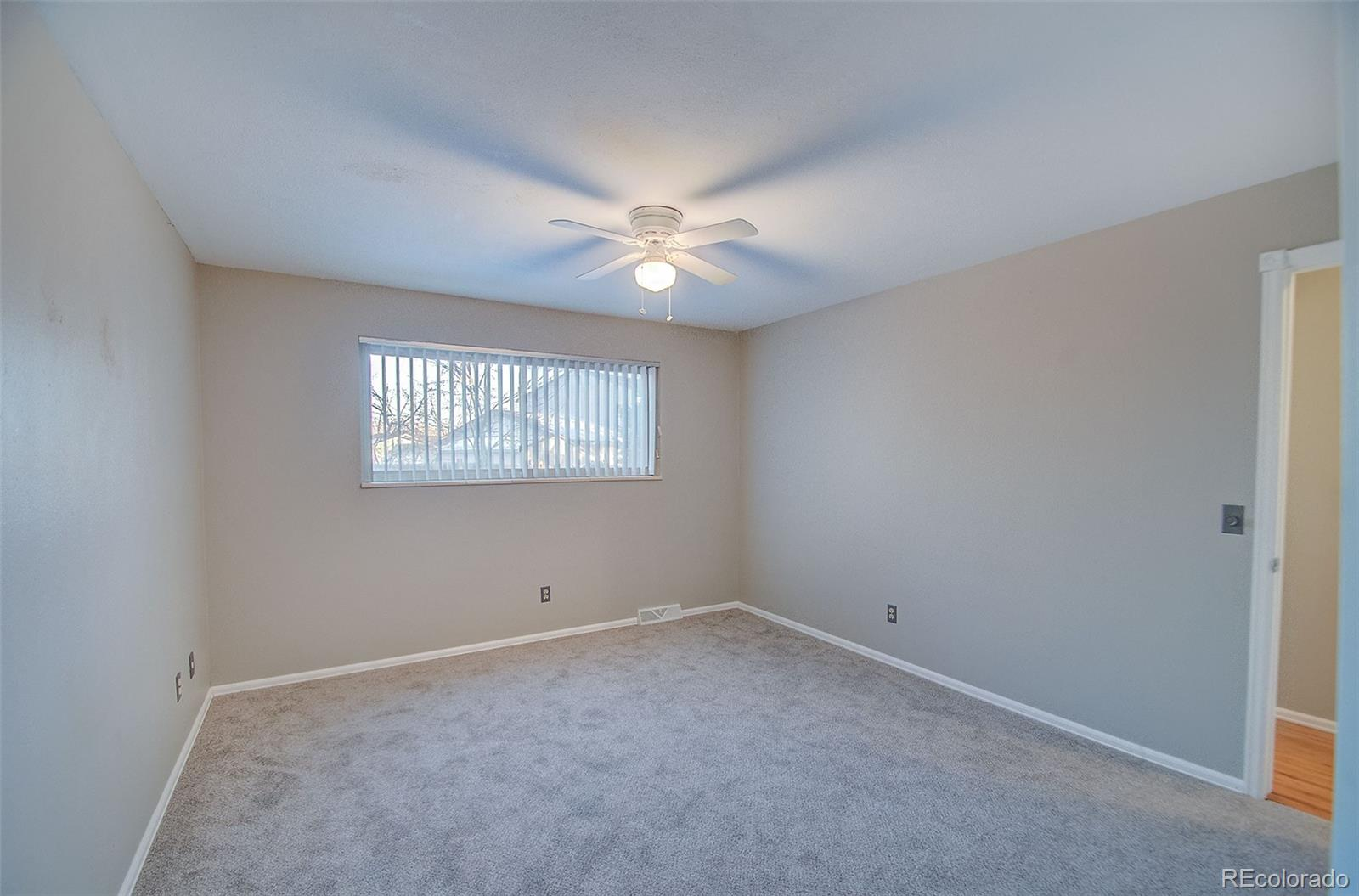 MLS# 2260867 - 21 - 6075 W 82nd Place, Arvada, CO 80003