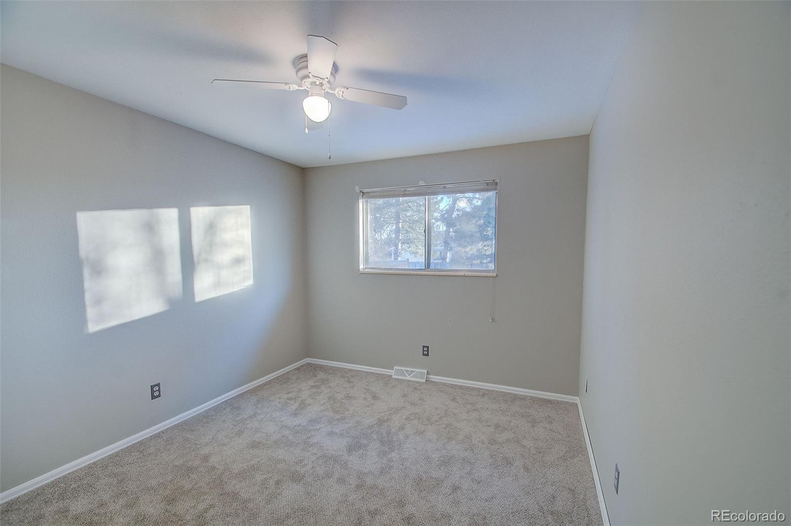 MLS# 2260867 - 22 - 6075 W 82nd Place, Arvada, CO 80003