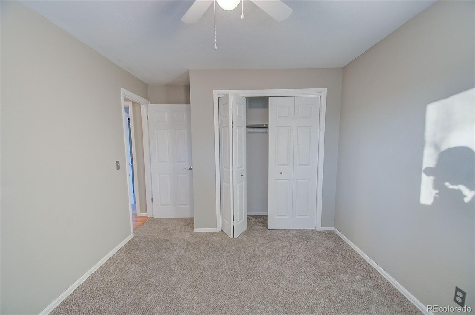 MLS# 2260867 - 23 - 6075 W 82nd Place, Arvada, CO 80003
