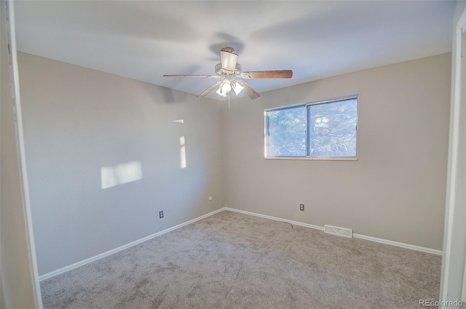 MLS# 2260867 - 24 - 6075 W 82nd Place, Arvada, CO 80003