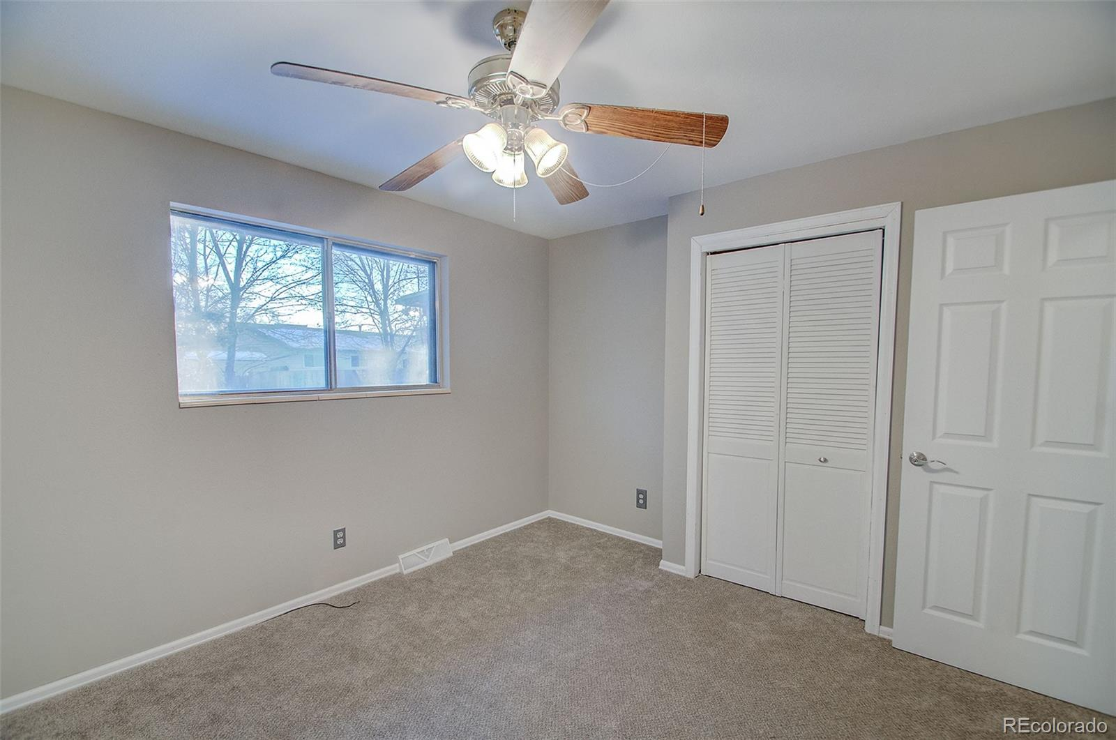 MLS# 2260867 - 25 - 6075 W 82nd Place, Arvada, CO 80003