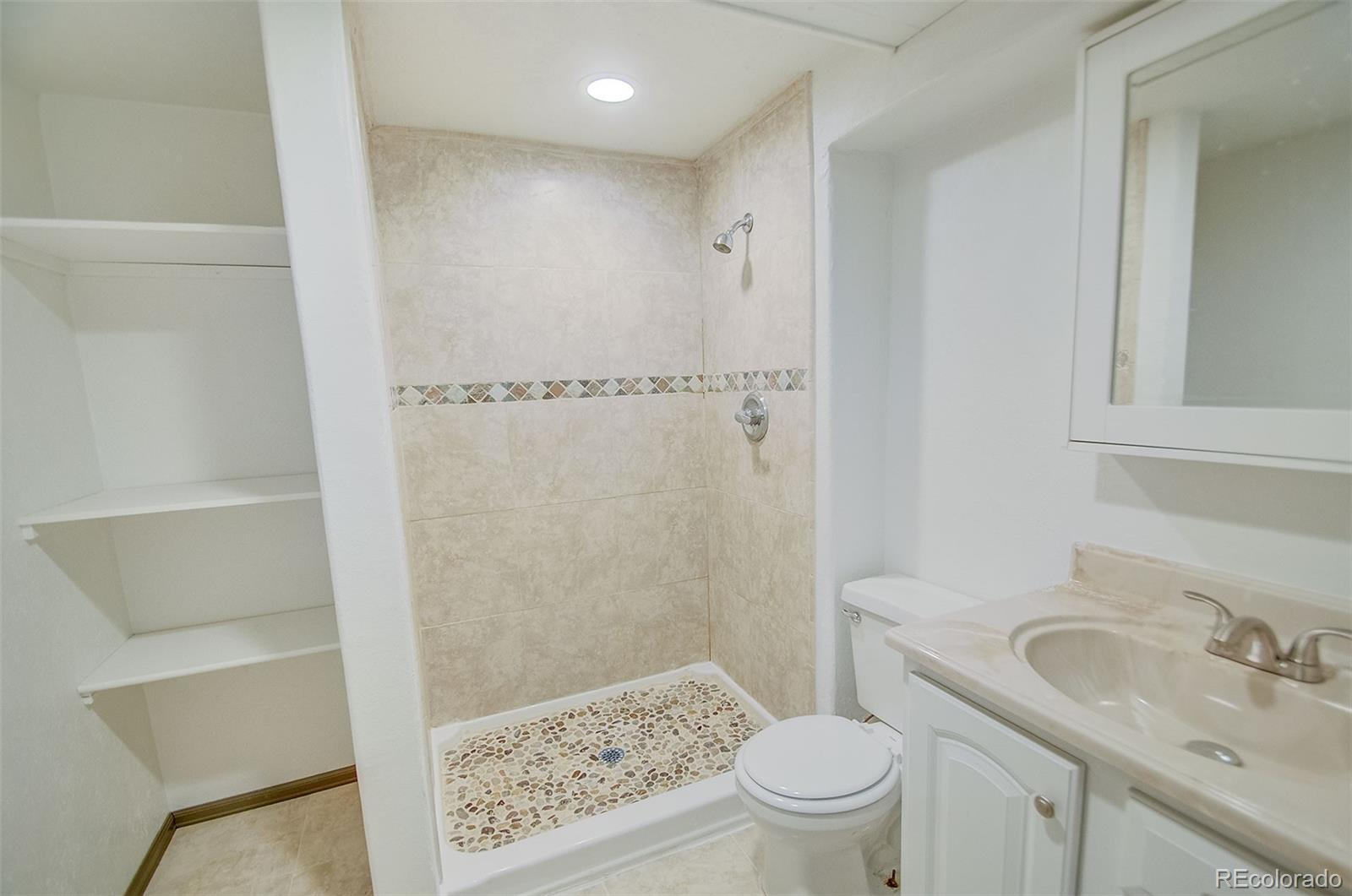 MLS# 2260867 - 27 - 6075 W 82nd Place, Arvada, CO 80003