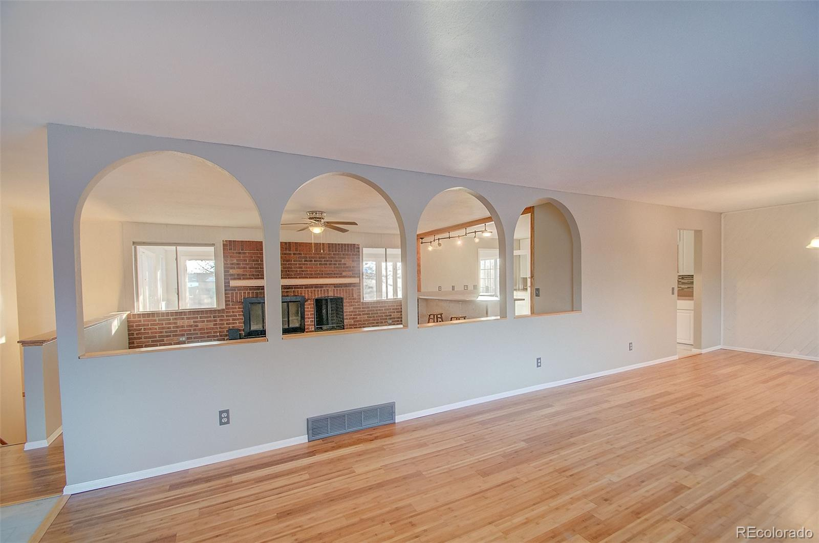 MLS# 2260867 - 4 - 6075 W 82nd Place, Arvada, CO 80003
