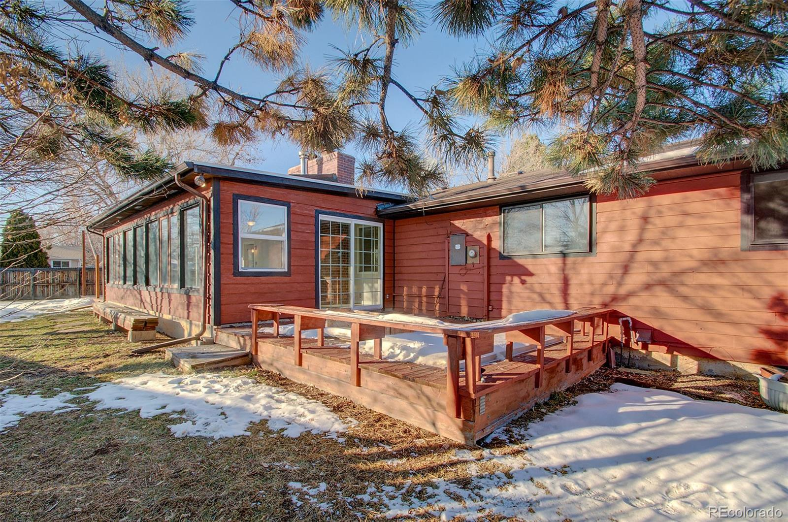 MLS# 2260867 - 32 - 6075 W 82nd Place, Arvada, CO 80003