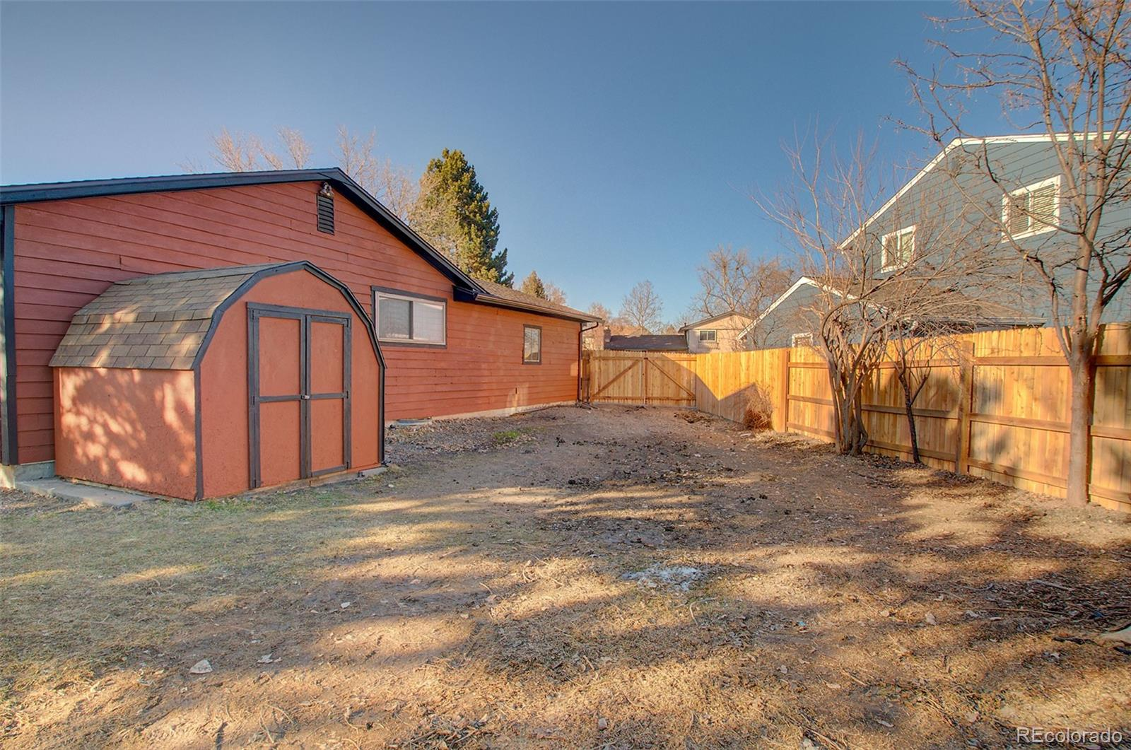 MLS# 2260867 - 33 - 6075 W 82nd Place, Arvada, CO 80003