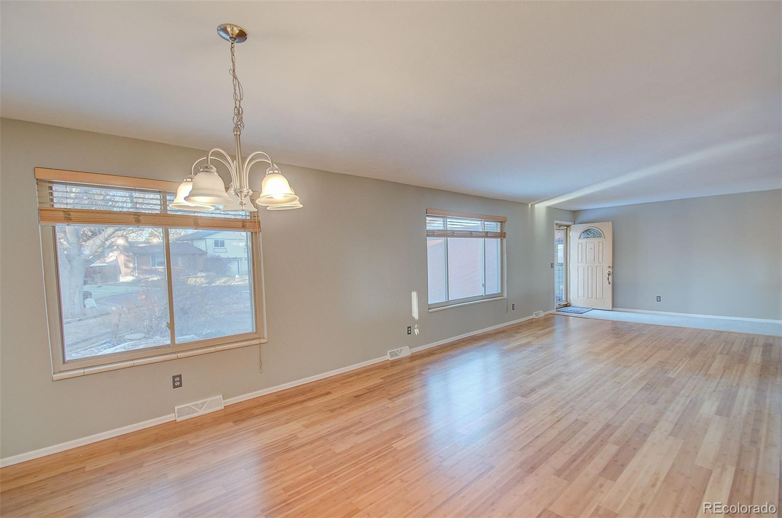 MLS# 2260867 - 7 - 6075 W 82nd Place, Arvada, CO 80003