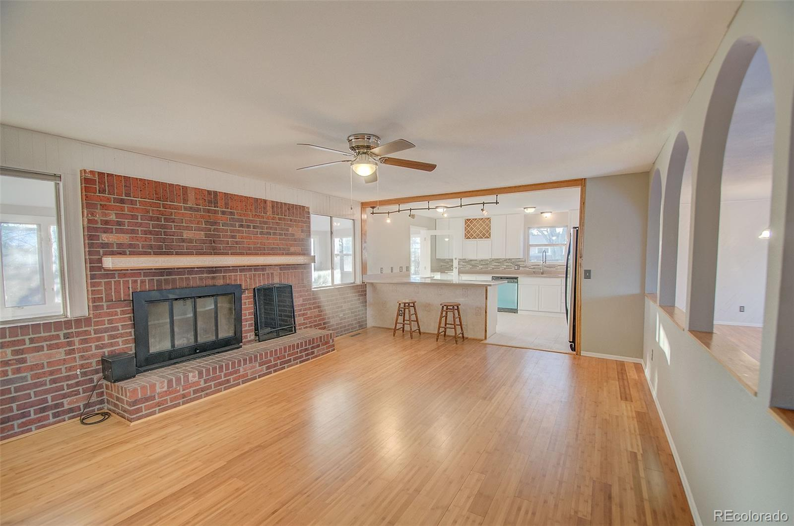 MLS# 2260867 - 8 - 6075 W 82nd Place, Arvada, CO 80003