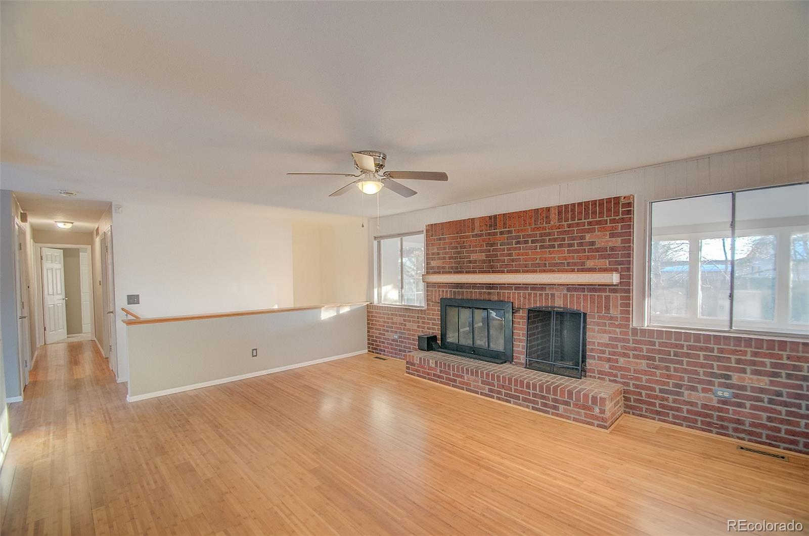 MLS# 2260867 - 9 - 6075 W 82nd Place, Arvada, CO 80003