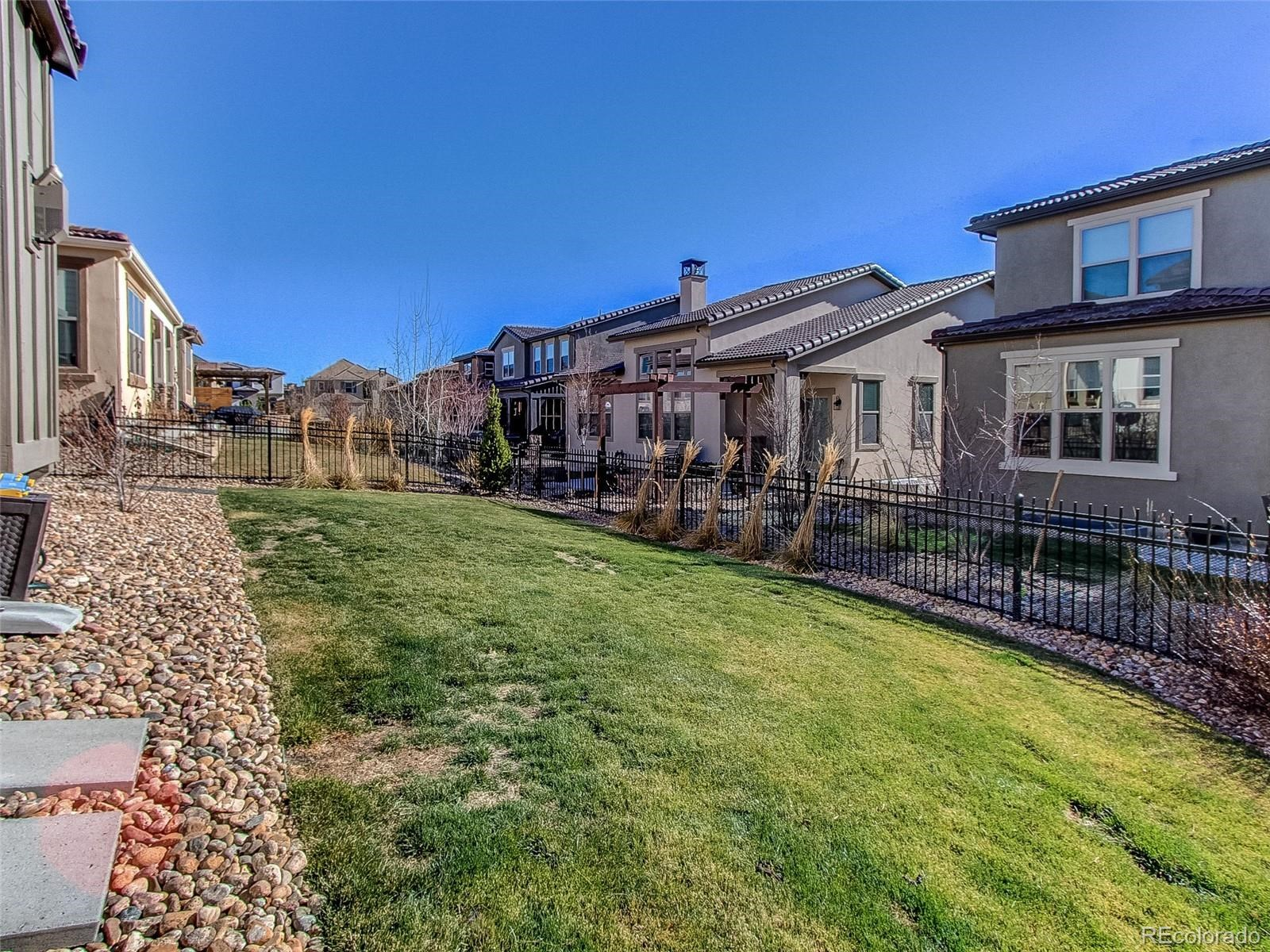 MLS# 2282673 - 27 - 15438 W Baltic Avenue, Lakewood, CO 80228