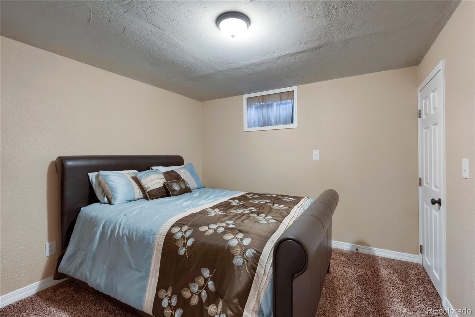 MLS# 2285262 - 21 - 4613 W 5th Street, Greeley, CO 80634