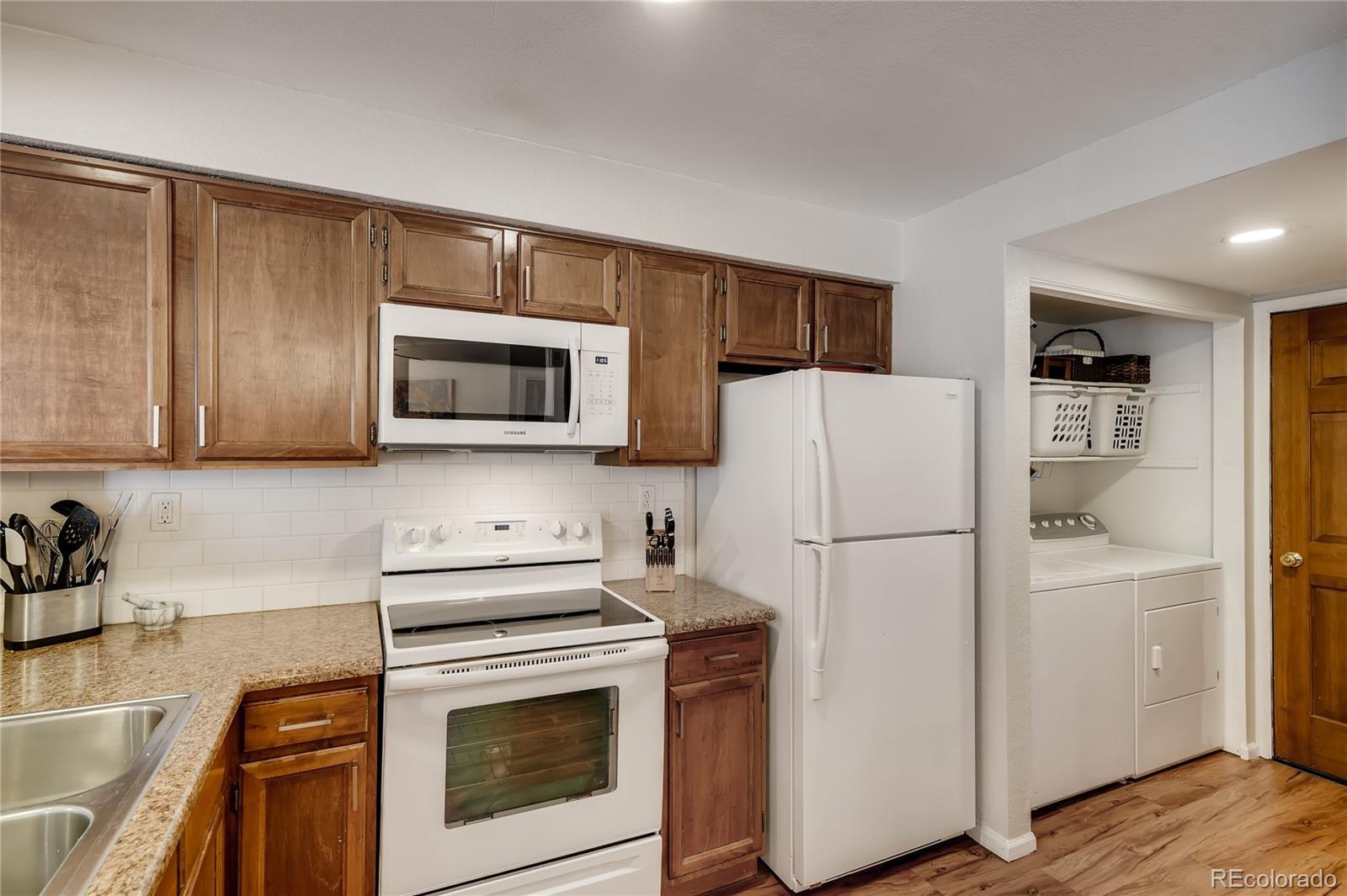 MLS# 2286573 - 6 - 836 S Vance Street #A, Lakewood, CO 80226