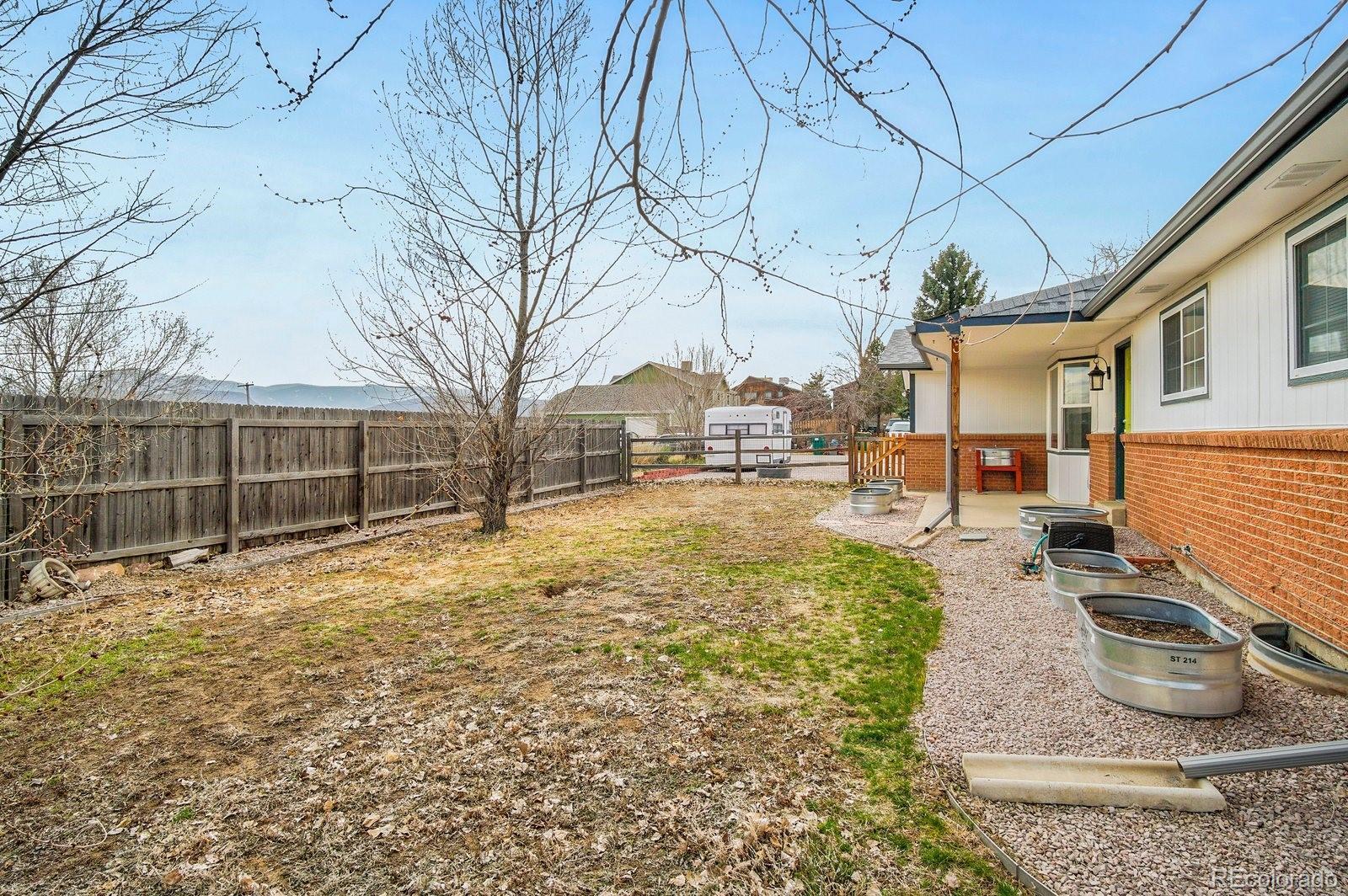 MLS# 2291014 - 3 - 7672 S Estes Court, Littleton, CO 80128