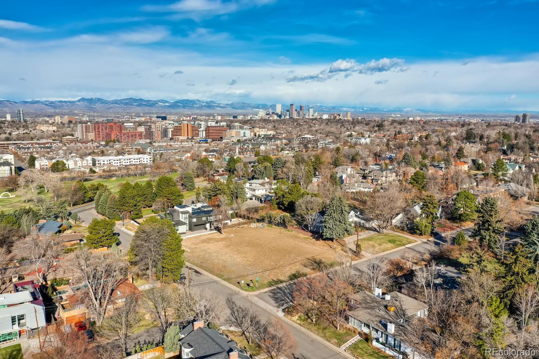 MLS# 2294231 - 4 - 4351 E Cedar Avenue, Denver, CO 80246