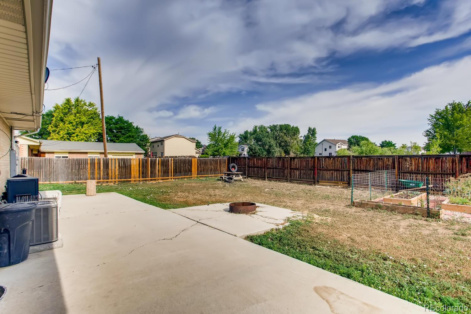 MLS# 2298813 - 25 - 9231 Aspen Drive, Thornton, CO 80229