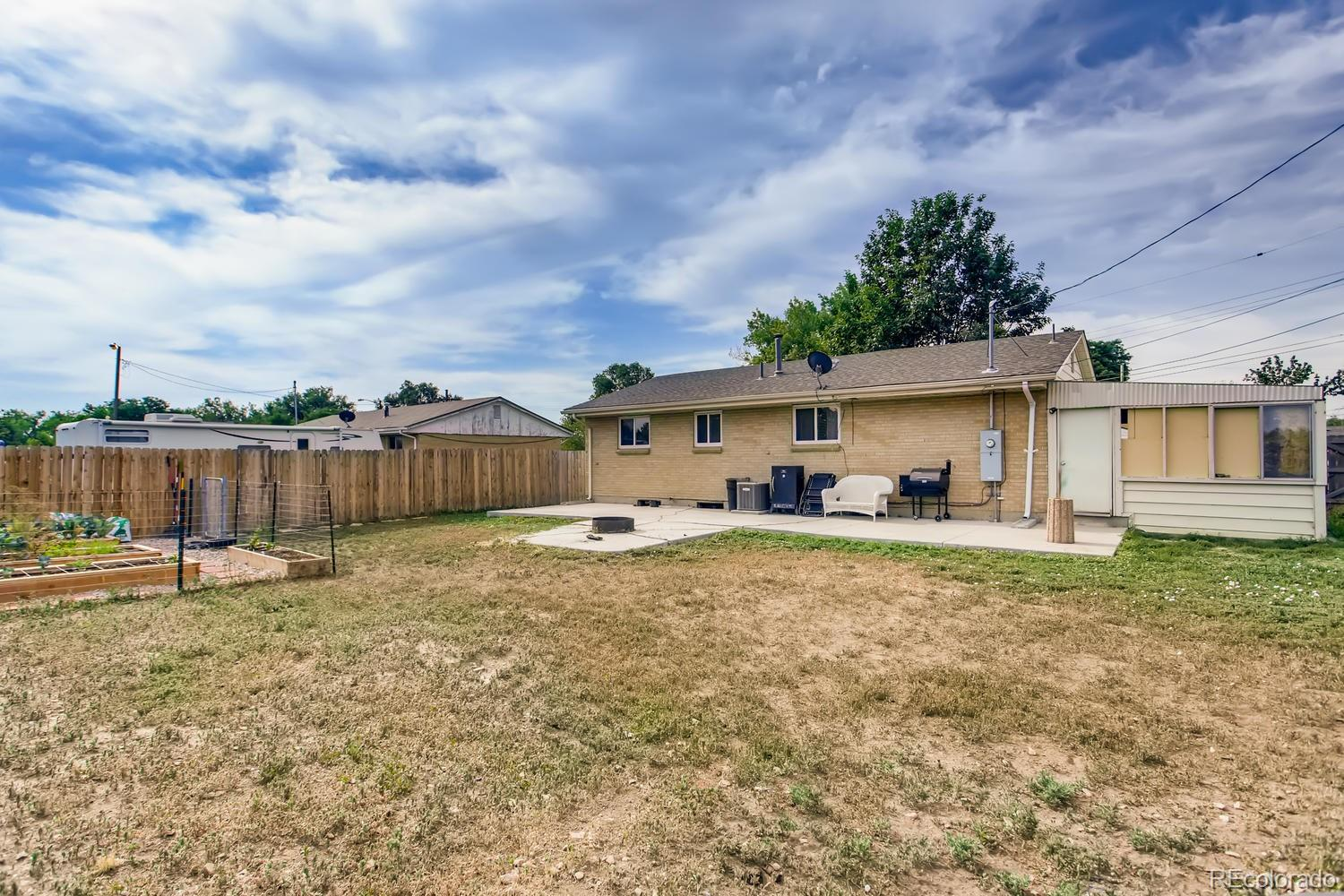 MLS# 2298813 - 27 - 9231 Aspen Drive, Thornton, CO 80229