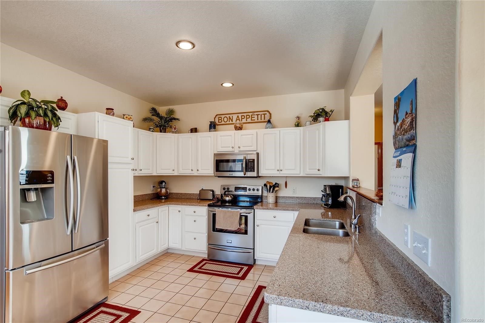 MLS# 2301792 - 7 - 5192 S Lisbon Way, Centennial, CO 80015