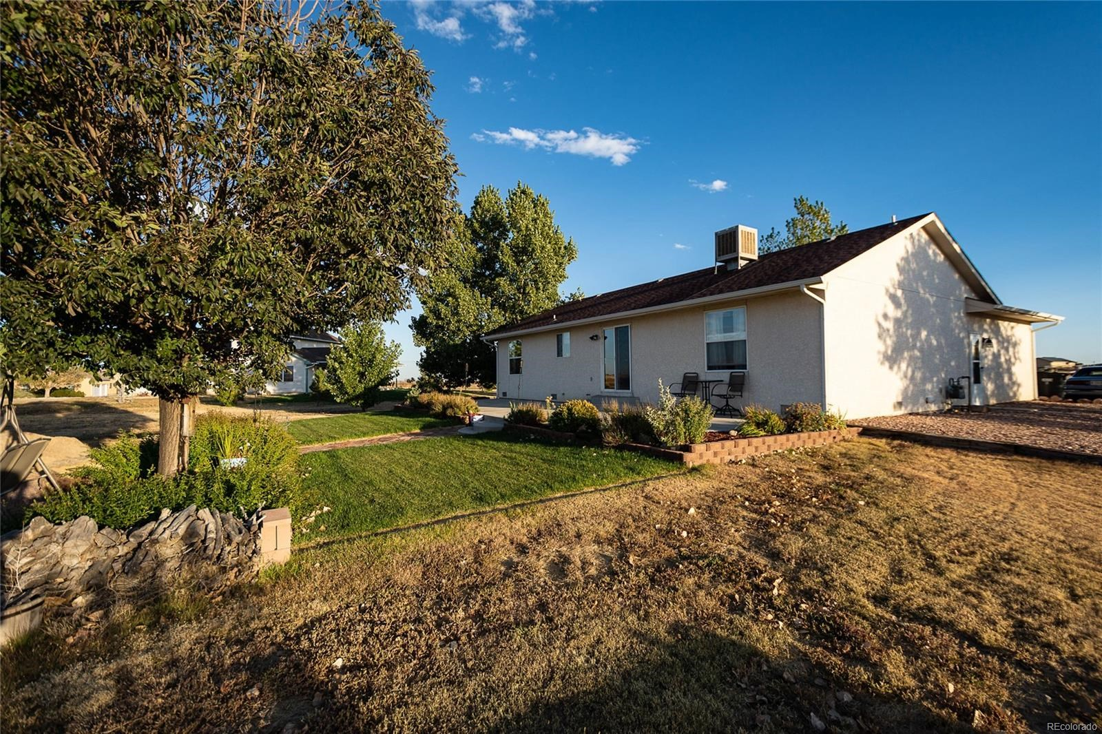 MLS# 2303742 - 11 - 221 W Bywood Drive, Pueblo West, CO 81007