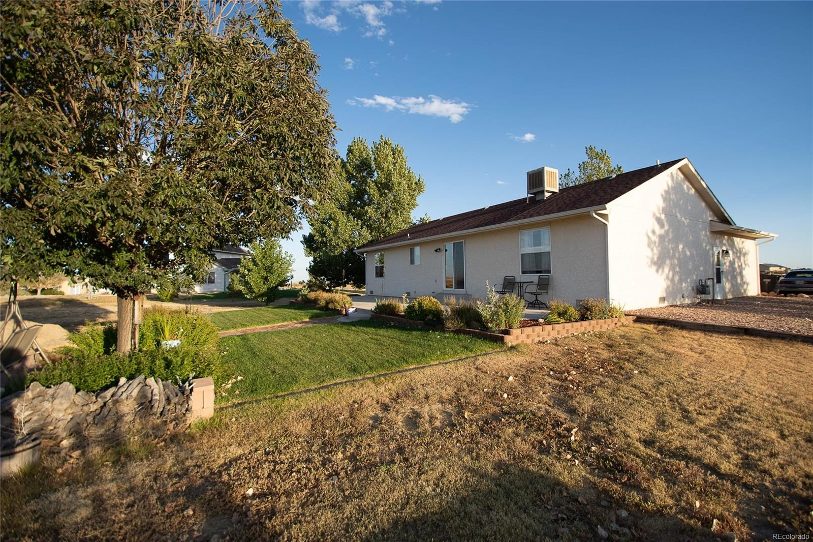 MLS# 2303742 - 12 - 221 W Bywood Drive, Pueblo West, CO 81007