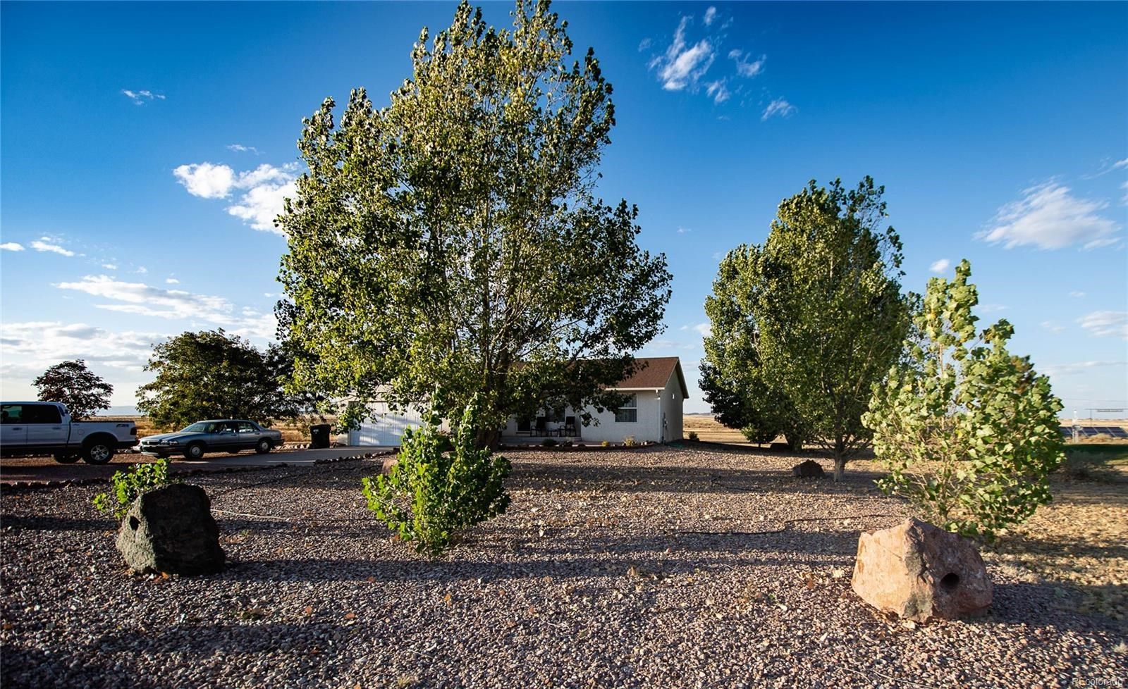MLS# 2303742 - 3 - 221 W Bywood Drive, Pueblo West, CO 81007