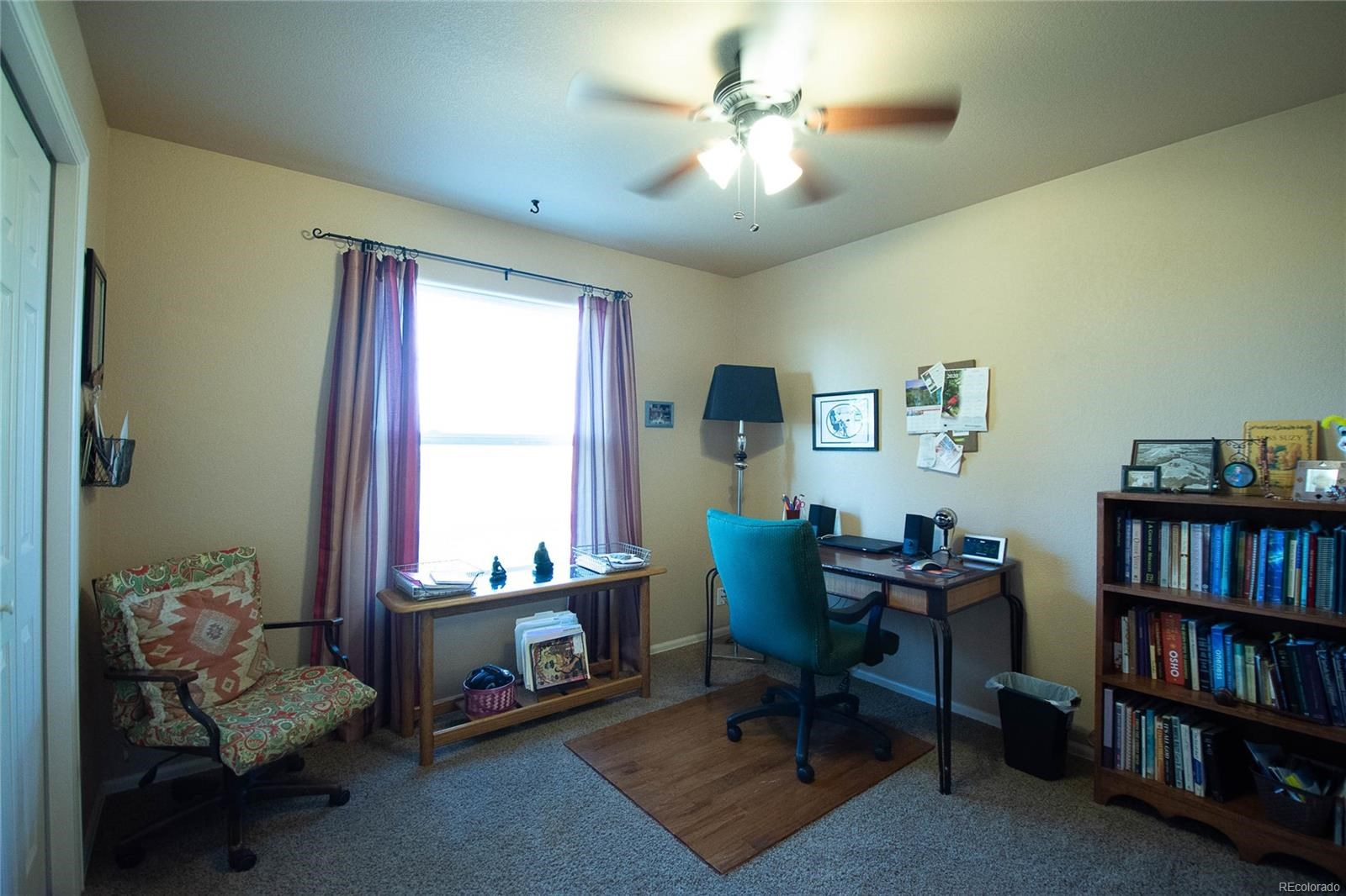 MLS# 2303742 - 25 - 221 W Bywood Drive, Pueblo West, CO 81007
