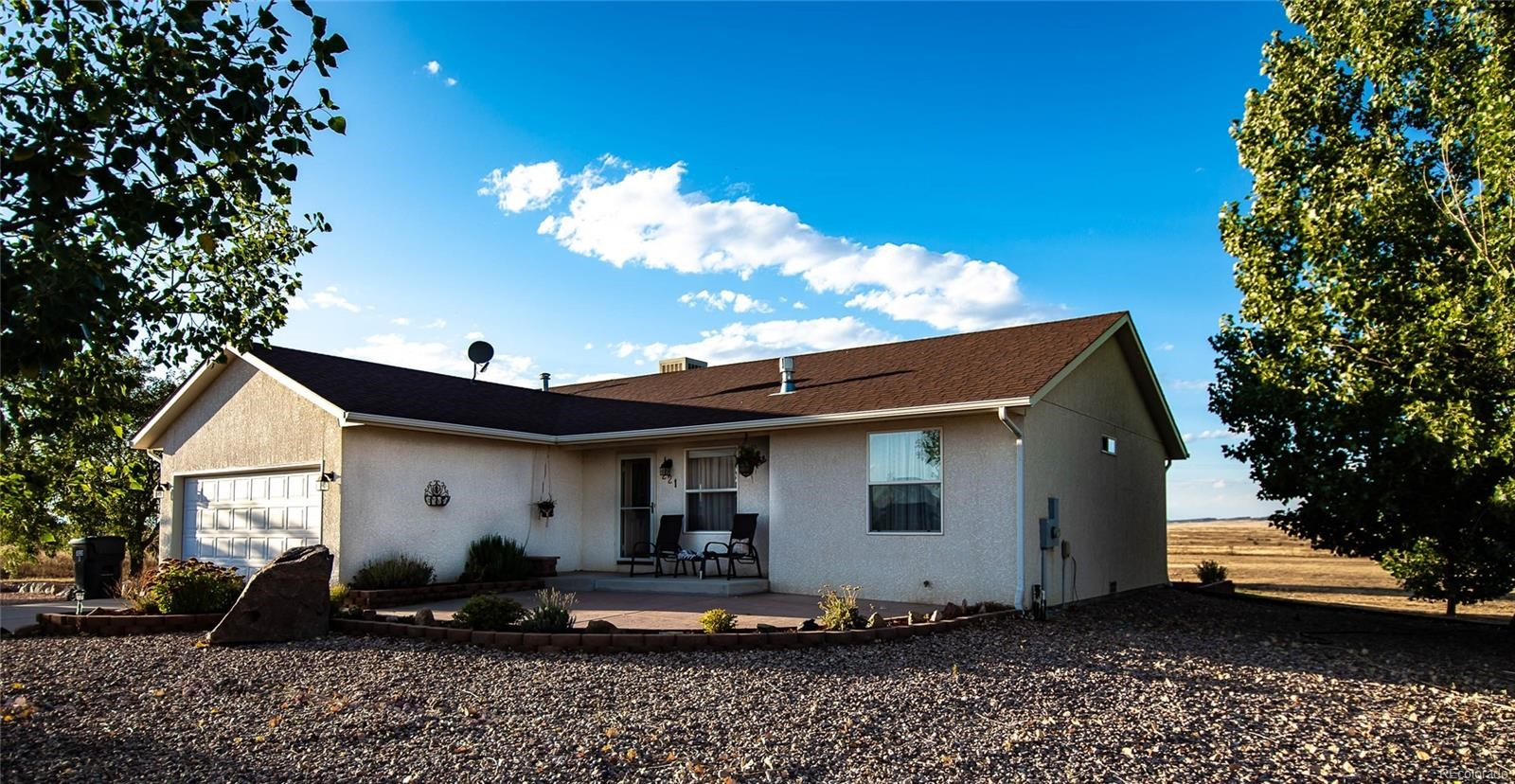 MLS# 2303742 - 4 - 221 W Bywood Drive, Pueblo West, CO 81007
