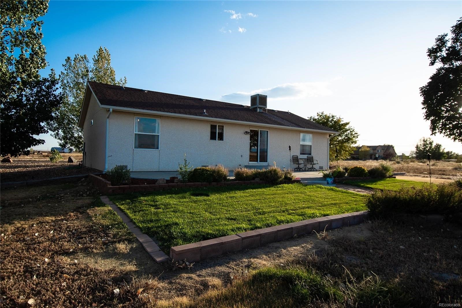 MLS# 2303742 - 5 - 221 W Bywood Drive, Pueblo West, CO 81007