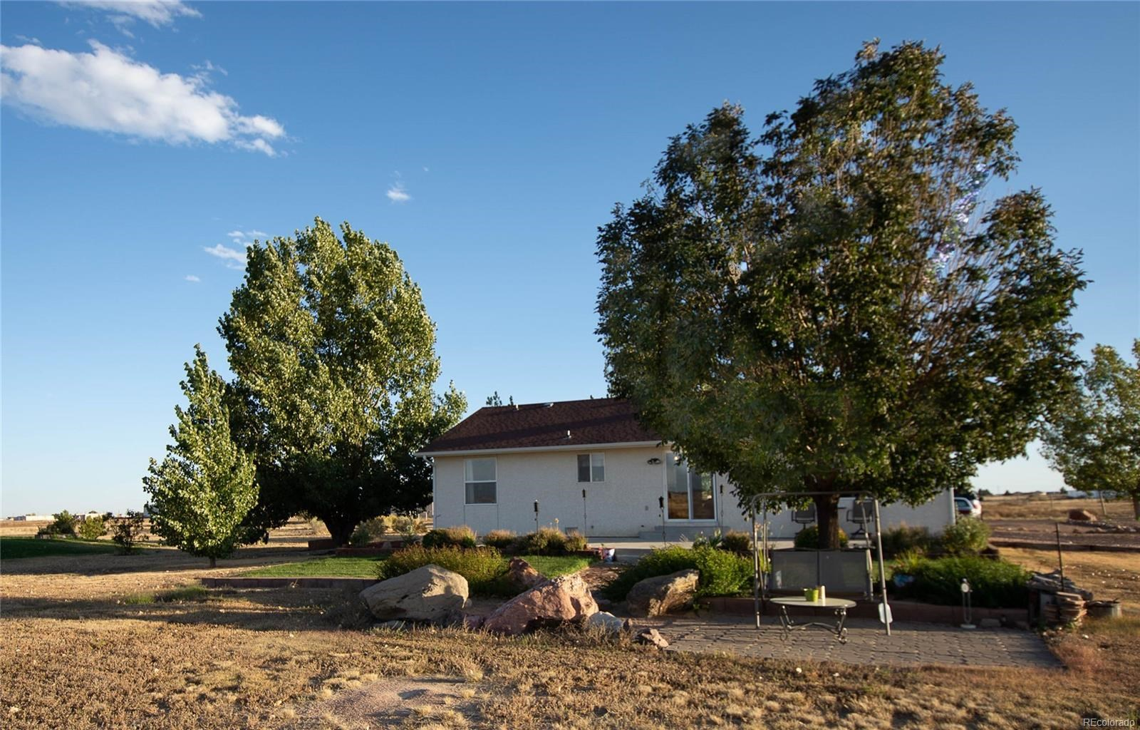 MLS# 2303742 - 6 - 221 W Bywood Drive, Pueblo West, CO 81007