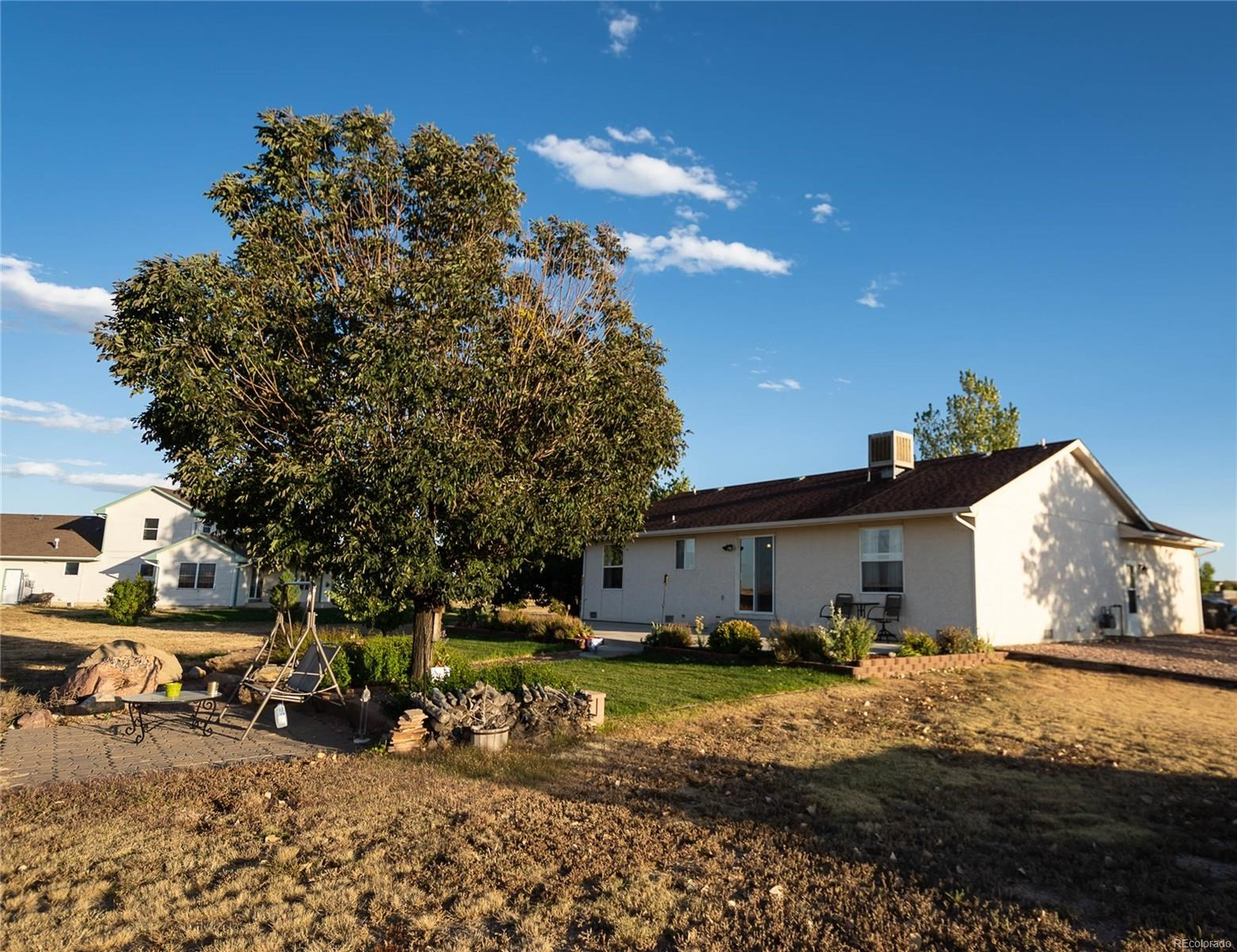MLS# 2303742 - 7 - 221 W Bywood Drive, Pueblo West, CO 81007