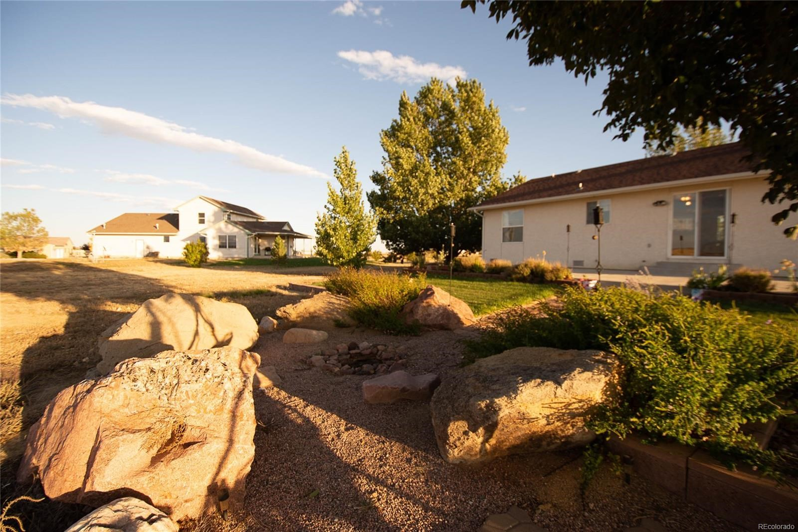 MLS# 2303742 - 9 - 221 W Bywood Drive, Pueblo West, CO 81007