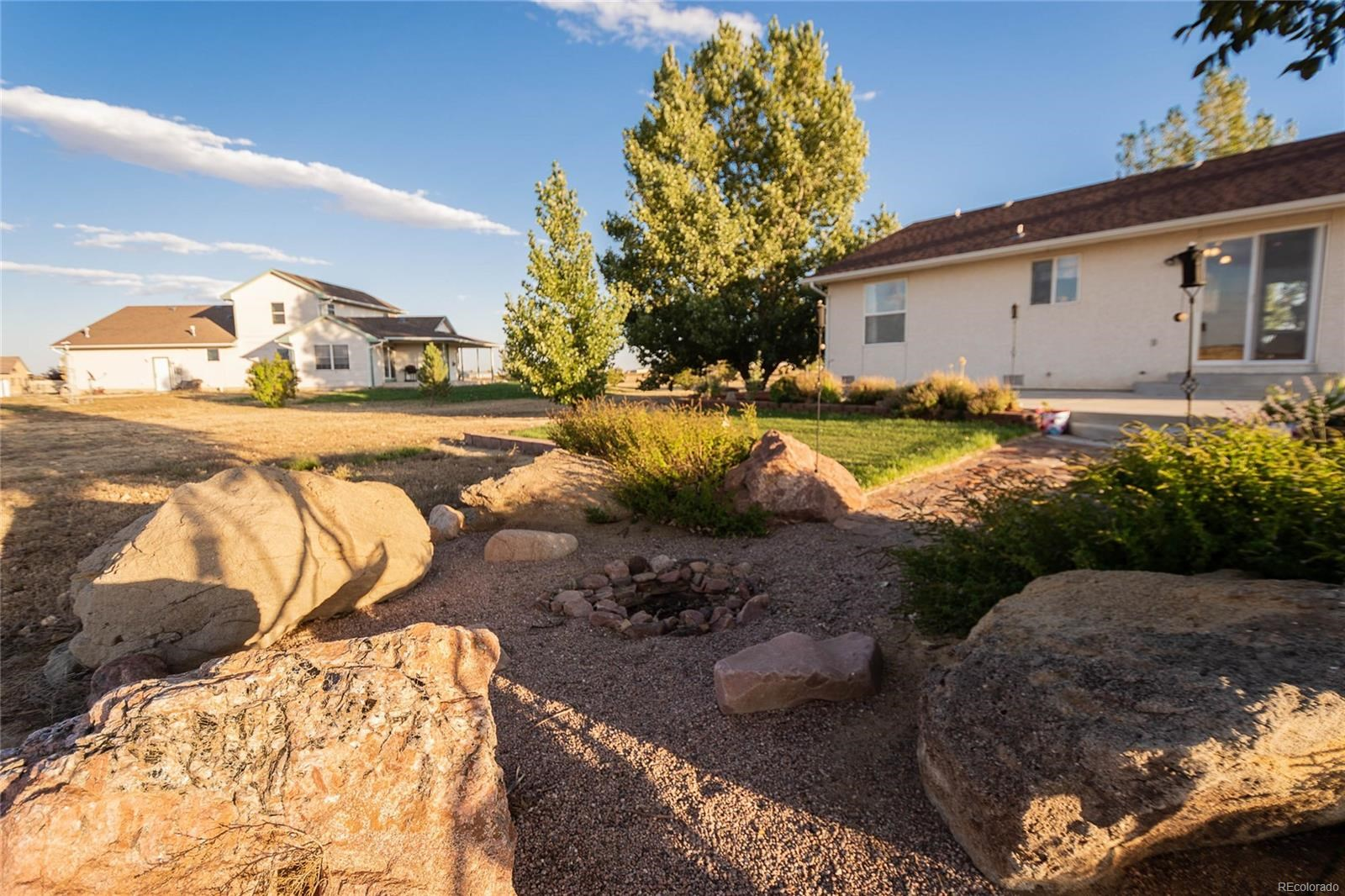 MLS# 2303742 - 10 - 221 W Bywood Drive, Pueblo West, CO 81007