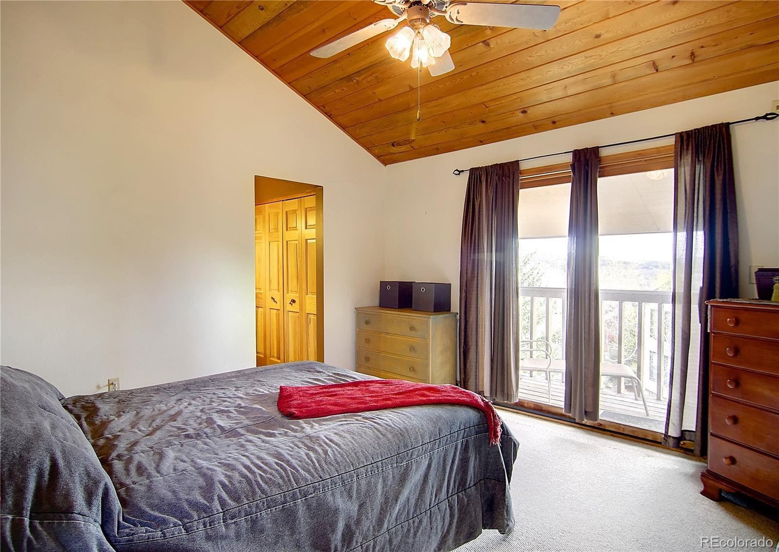 MLS# 2309963 - 11 - 1145 Overlook Drive #C1, Steamboat Springs, CO 80487