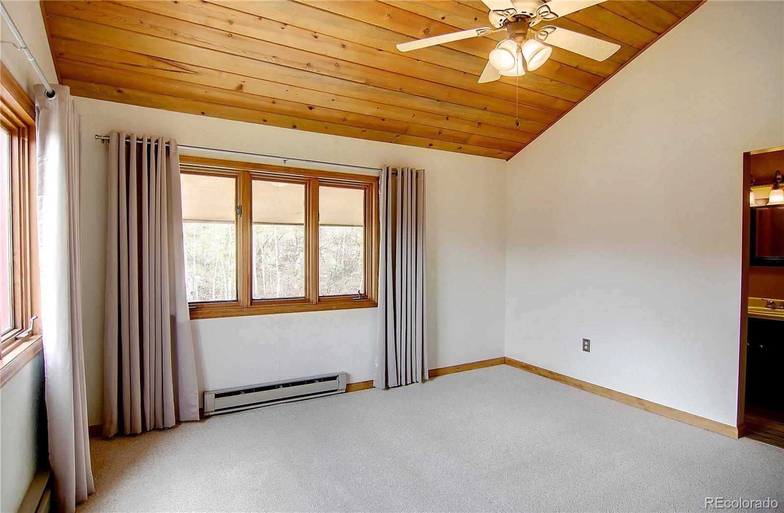 MLS# 2309963 - 18 - 1145 Overlook Drive #C1, Steamboat Springs, CO 80487