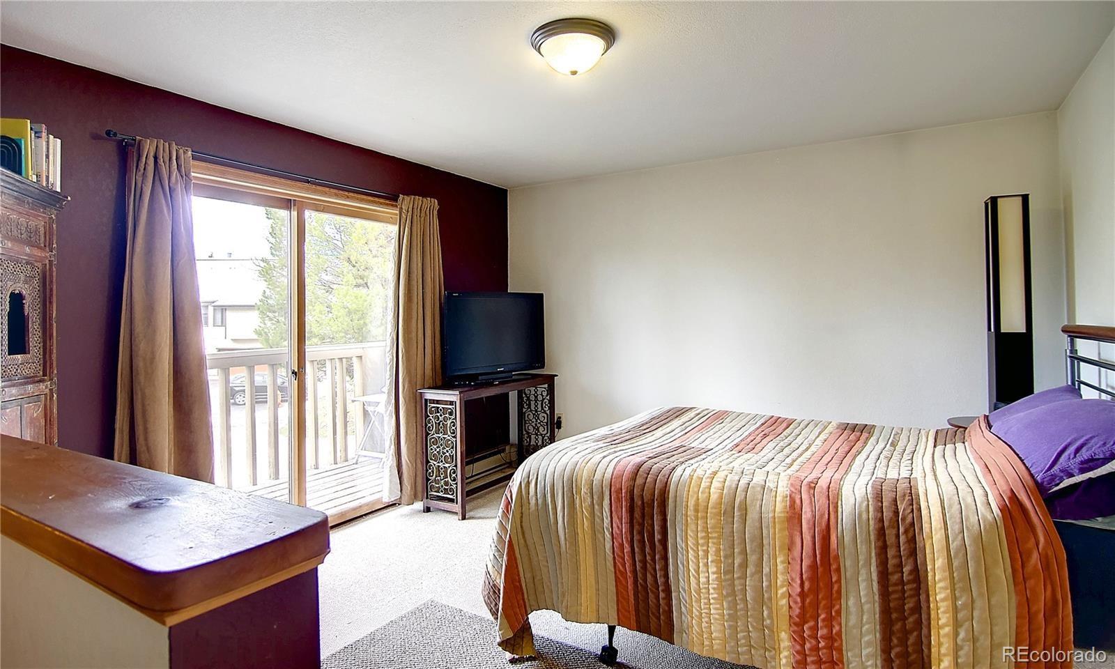 MLS# 2309963 - 24 - 1145 Overlook Drive #C1, Steamboat Springs, CO 80487