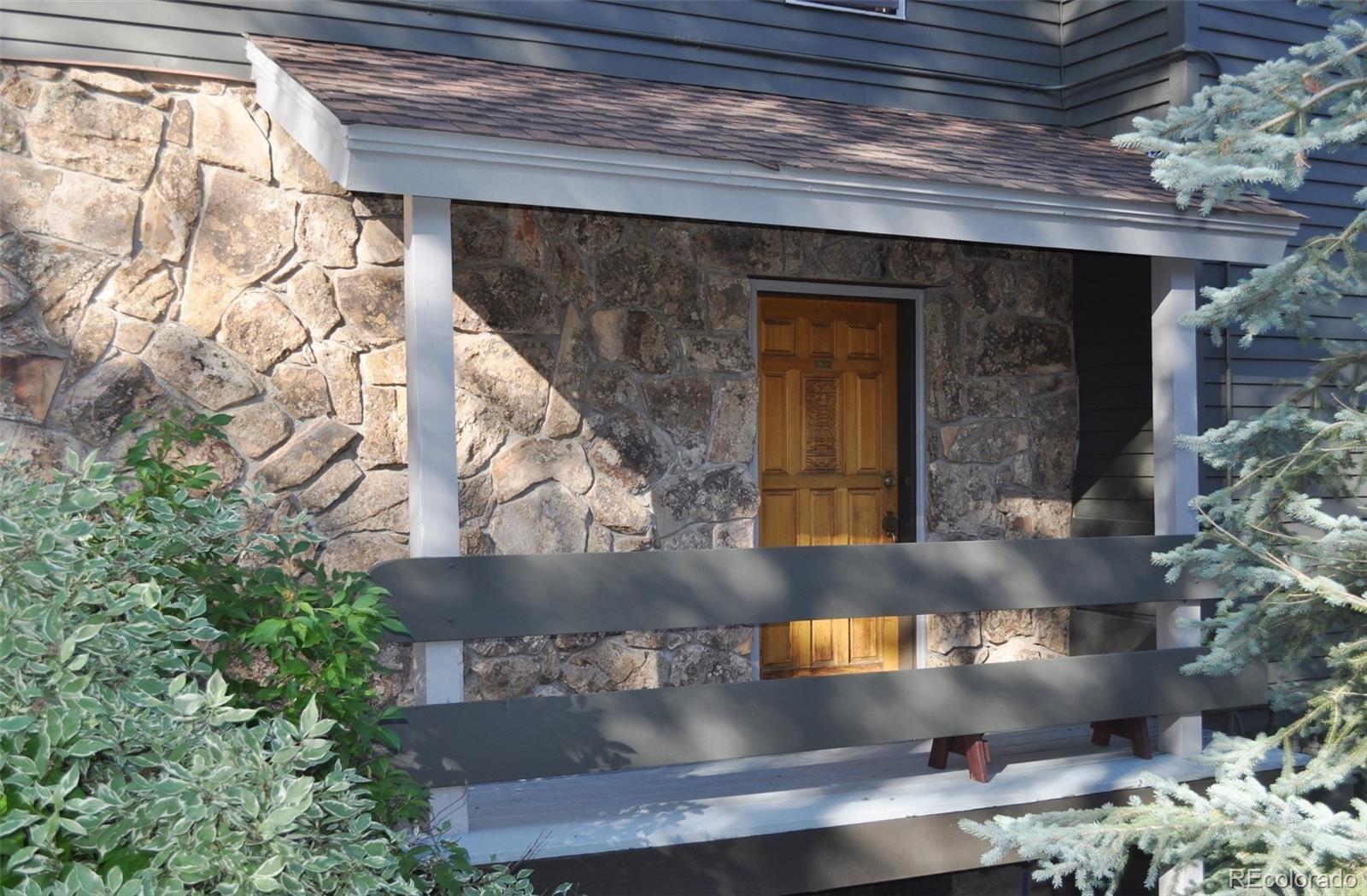 MLS# 2309963 - 4 - 1145 Overlook Drive #C1, Steamboat Springs, CO 80487