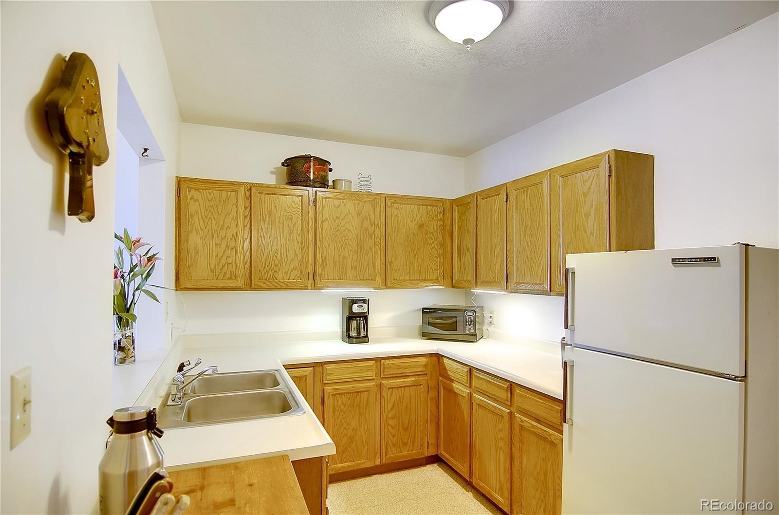 MLS# 2309963 - 34 - 1145 Overlook Drive #C1, Steamboat Springs, CO 80487